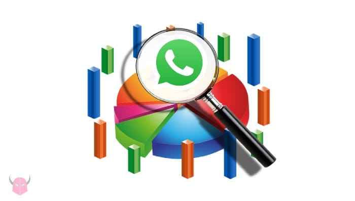 Memoria insufficiente WhatsApp Android