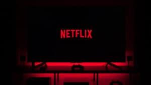 come fare l'abbonamento a Netflix