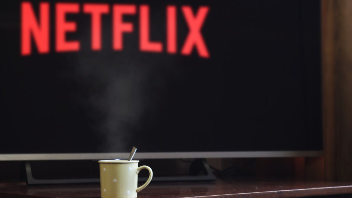 come fare abbonamento Netflix funzionamento