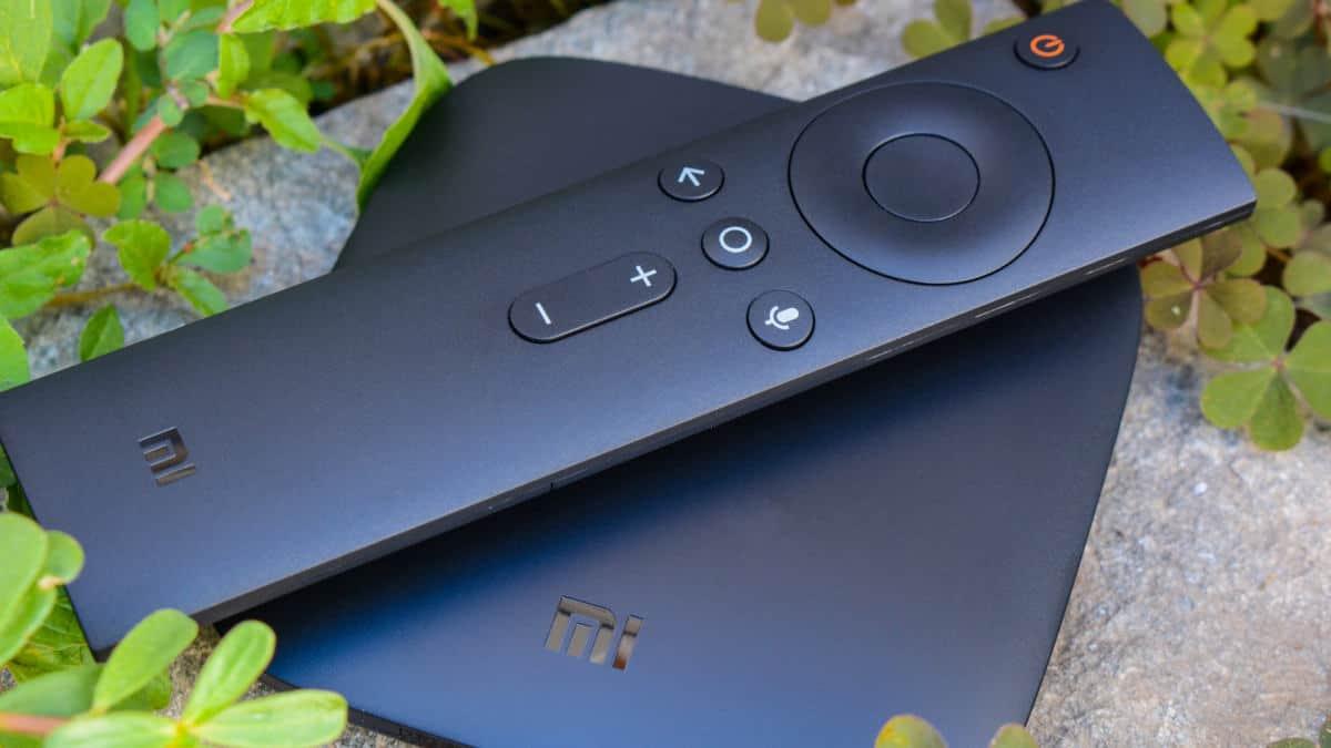 come vedere Netflix su TV box