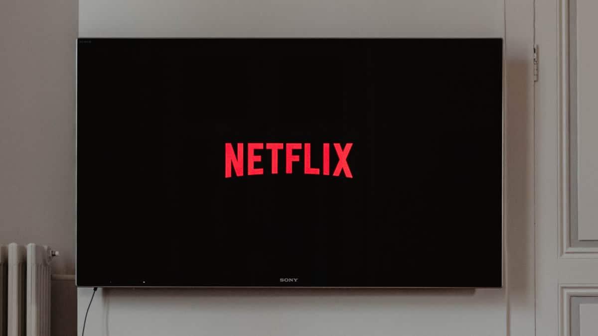 come vedere Netflix sulla TV