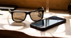 come nascondere conversazioni su Messenger