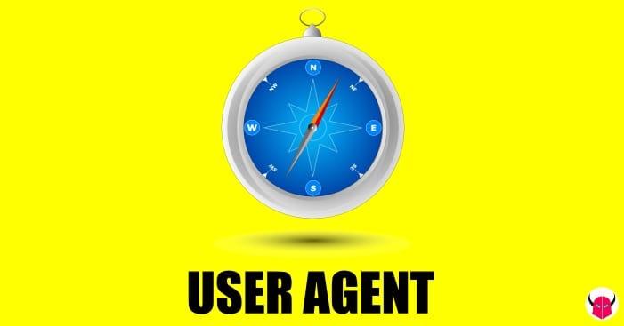 cambiare user agent su Safari browser guida
