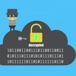 decriptare Cryptolocker ransomware