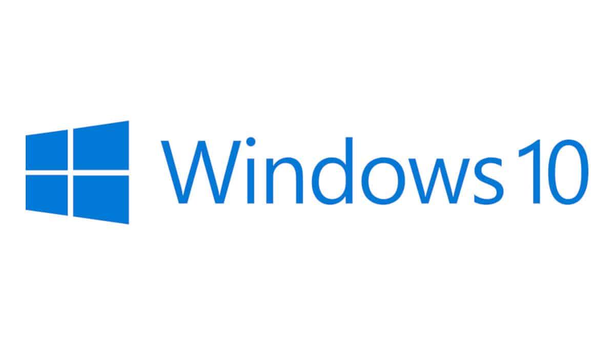 come disattivare Cortana su Windows 10
