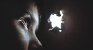 Come vedere chi ti spia su Facebook