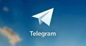 Come modificare messaggi su Telegram