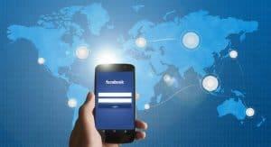 Come nascondere amici Facebook