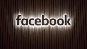 come nascondere gli amici di Facebook
