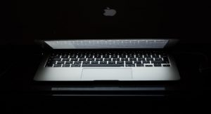 Come visualizzare file nascosti Mac
