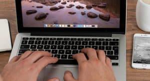 Come disinstallare programmi da Mac
