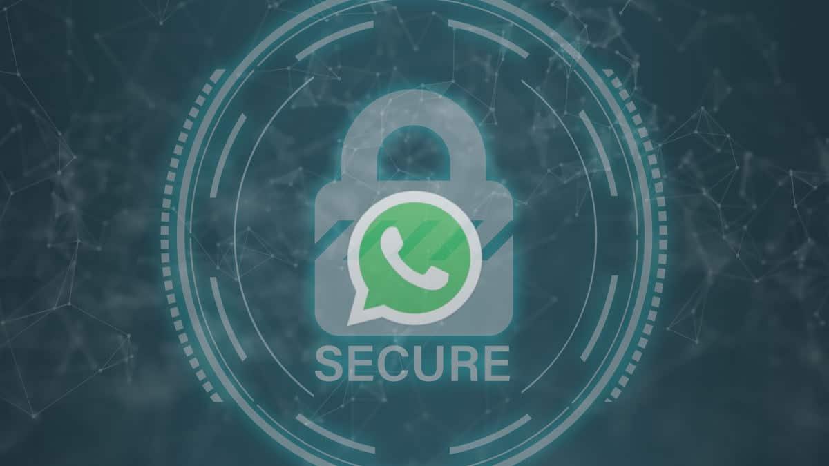 come mettere il PIN a WhatsApp