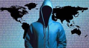 Come verificare sicurezza password