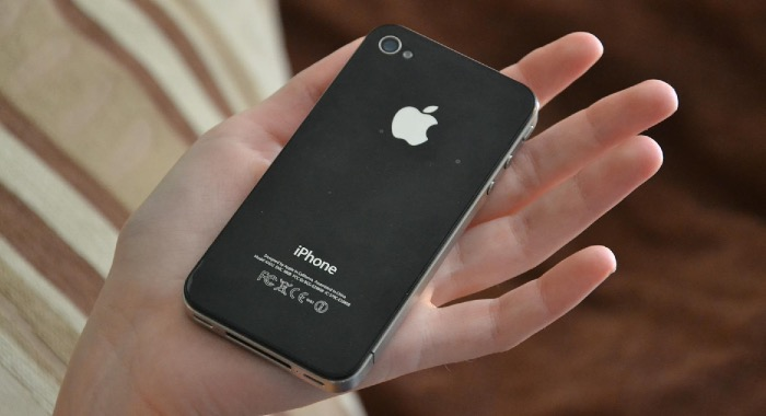 Come Ripristinare Iphone Bloccato Sulla Mela Wordsmartit