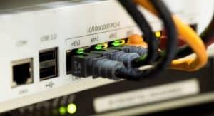 Come fare verifica copertura fibra TIM