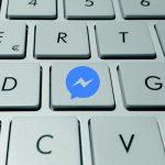 come recuperare i messaggi di Facebook Messenger