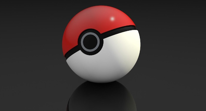 come aumentare PL in Pokemon Go
