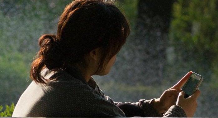 WhatsApp: come cancellare un messaggio inviato dopo 7 minuti