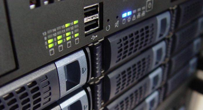 come velocizzare internet su PS4 DNS