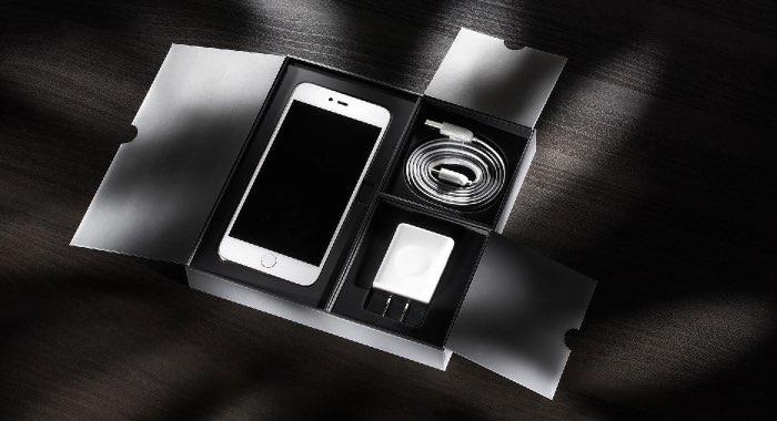 come aprire iPhone per mettere la SIM