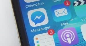 Come disinstallare Facebook Messenger da iPhone