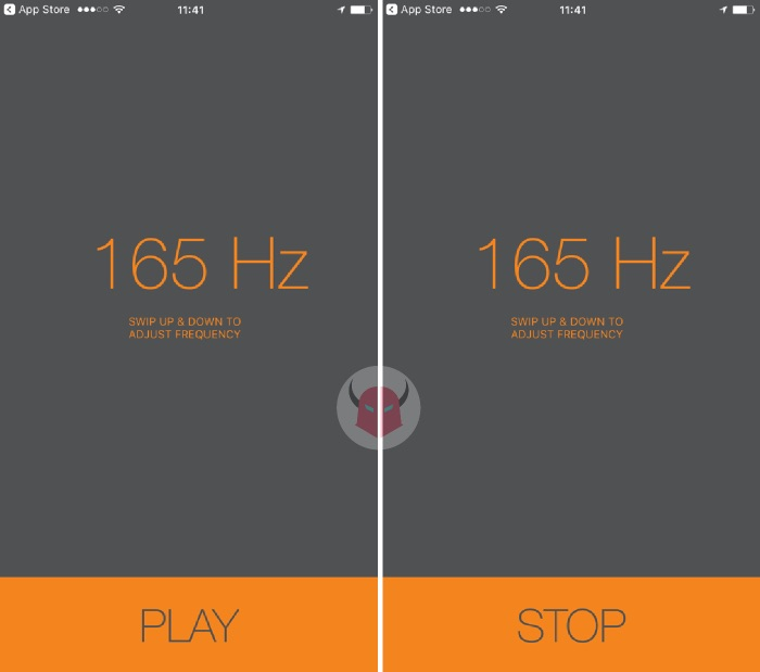 cosa fare se iPhone cade in acqua pulizia altoparlanti 165 Hz
