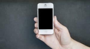 Come attivare autenticazione a due fattori iPhone