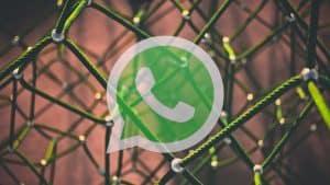 WhatsApp non invia o non riceve messaggi