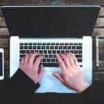 come impostare rete WiFi preferita su Mac