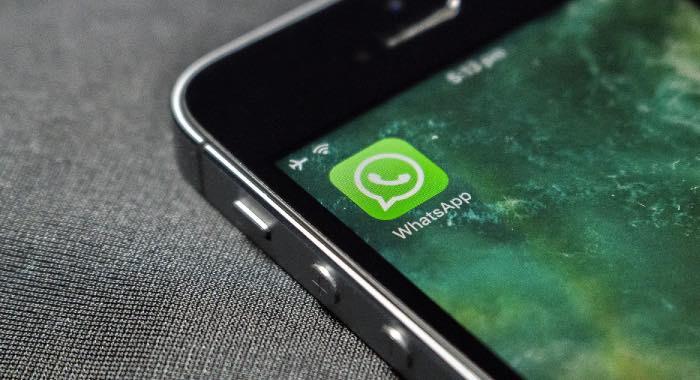 cosa fare quando WhatsApp non funziona WiFi