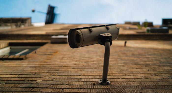 come vedere le telecamere da remoto