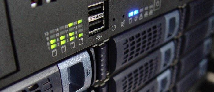 come cambiare indirizzo IP router configurazione finale