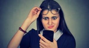 Come non ricevere messaggi WhatsApp