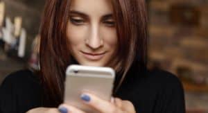 Come recuperare chat WhatsApp