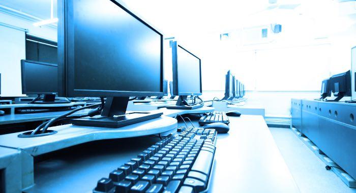 come trovare indirizzo IP del PC