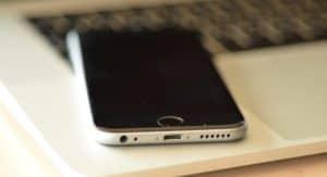 Come autorizzare lo sviluppatore interno su iPhone