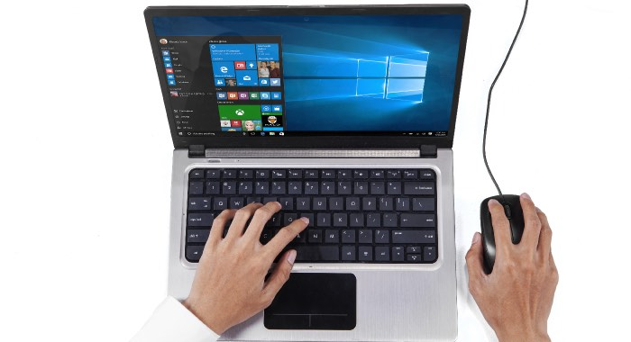 come vedere se il PC è 32 o 64 bit Windows 10