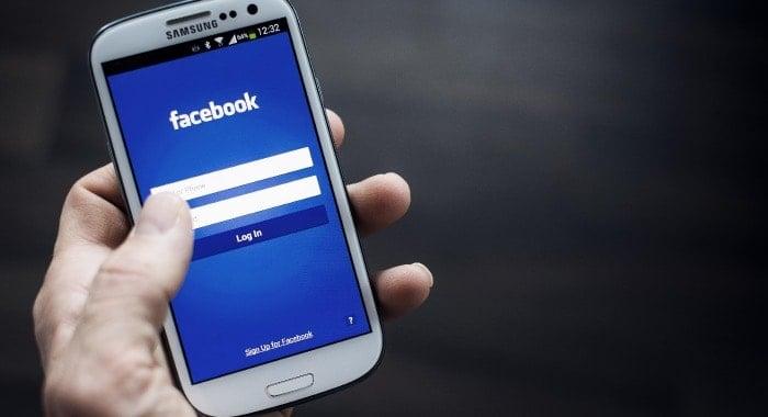 come vedere le richieste di amicizia Facebook