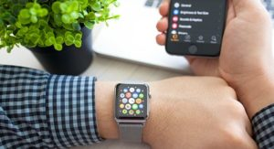 Come aggiornare Apple Watch
