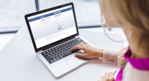 Come nascondere data di nascita Facebook