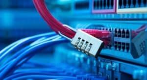 Come proteggere il router