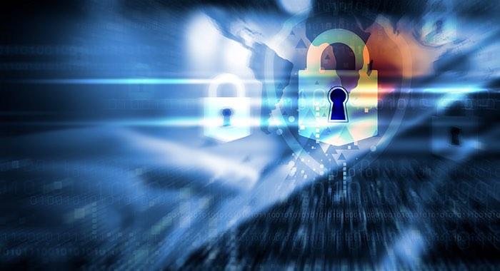 come proteggere il router sicurezza WiFi