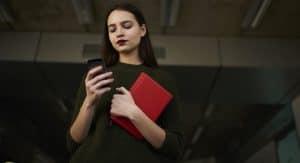 Come non farsi vedere online su Messenger