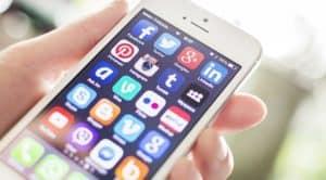 Come bloccare internet su iPhone