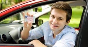 Come sapere saldo punti patente