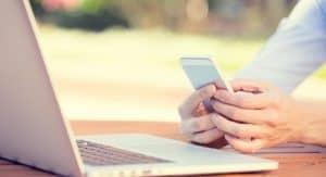 Come vedere se un messaggio è stato letto su Messenger