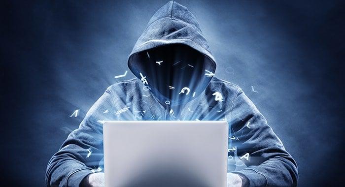 come bypassare password amministratore Windows 10