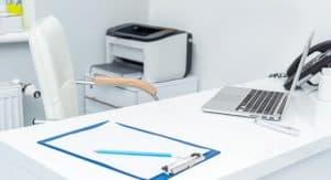Come installare stampante senza CD