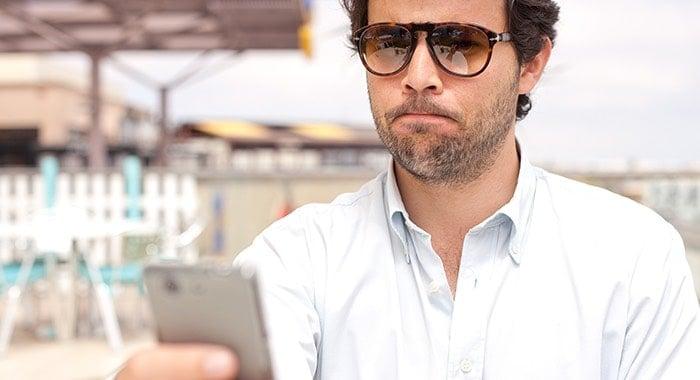Come vedere se un messaggio whatsapp stato letto - Come sapere se un sms e stato letto ...