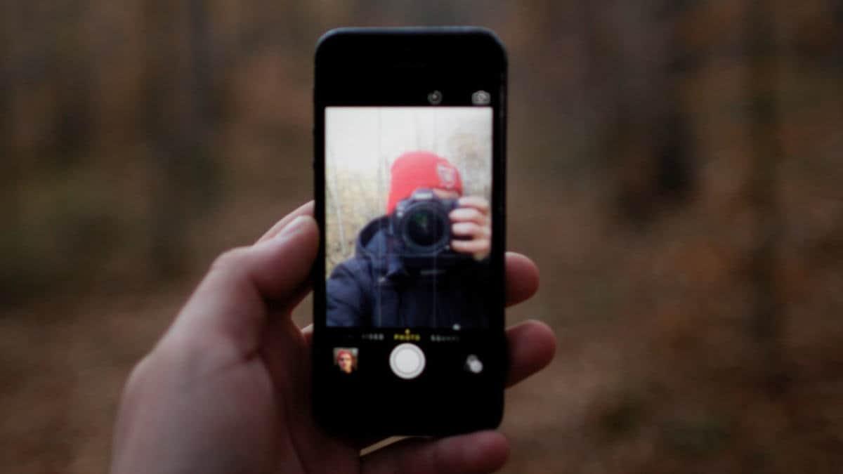 ordine visualizzazioni storie Instagram contenuti di qualità